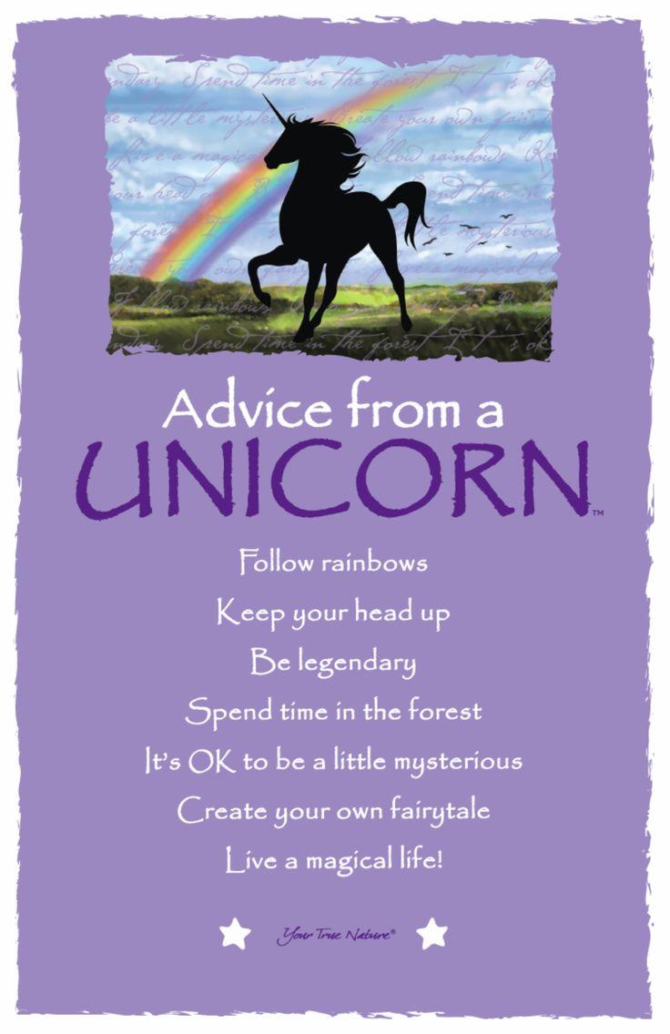 the star card as advice