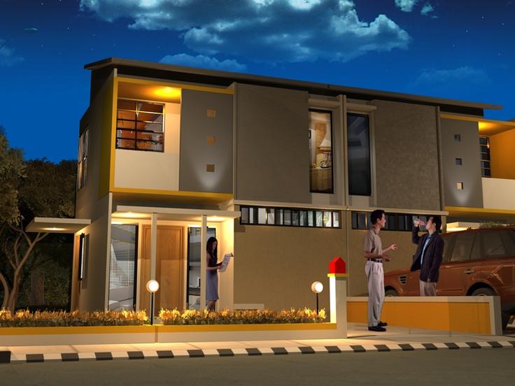 Base on Information Technology Location Bogor Indonesia    Read Our Blog http://ambong.com/Blog/review/membeli-rumah-dengan-panorama-perbukitan-yang-berhawa-sejuk-dan-tidak-jauh-dari-pusat-kota-2/