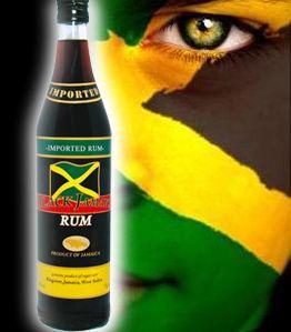 BLACK JAMAICA DARK RUM Questo prodotto incarna lo spirito libero e fiero di quest'isola. #Rum #BlackJamaicaDarkRum