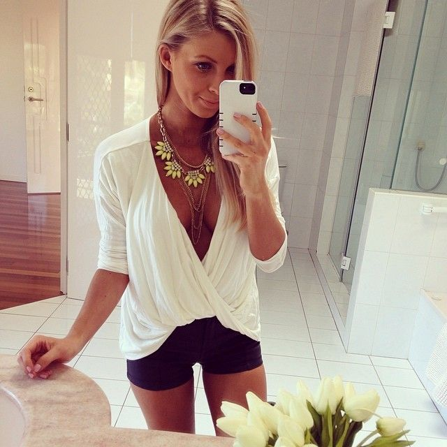Hannah Polites naked (82 foto), young Pussy, iCloud, braless 2015