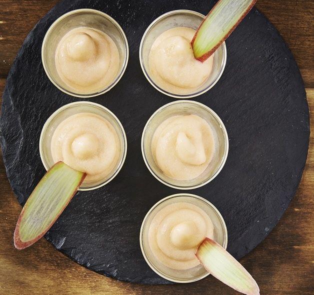 Ponad 25 najlepszych pomysłów na Pintereście na temat tablicy - kochen mit küchenmaschine