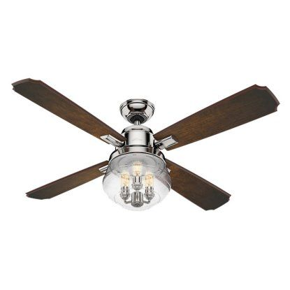 Best 25 Ceiling Fans With Lights Ideas On Pinterest Ceiling Fans Bedroom Ceiling Fans And