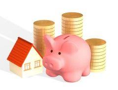 Come prepararsi all'acquisto di una #casa? Ce lo spiega immobiliare.it!