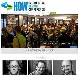 CREATIVE EVENT WEBSITES - Поиск в Google