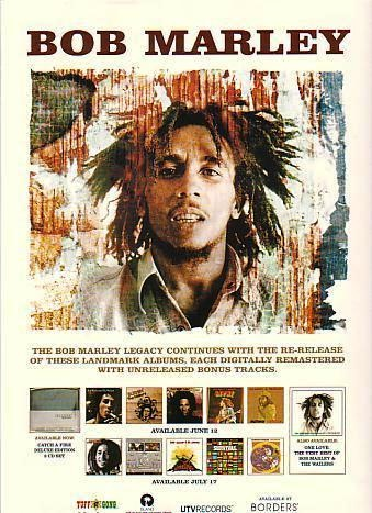 essays on bob marley Useful bob marley's music essay sample if you attend music classes, one of your assignments may be writing a fascinating bob marley's music essay.