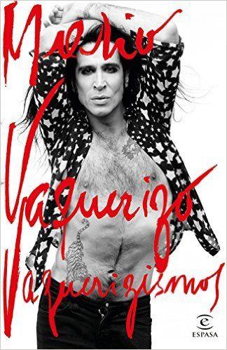 Descargar Vaquerizismos Kindle, PDF, eBook, Vaquerizismos de Mario Vaquerizo PDF, Kindle Gratis