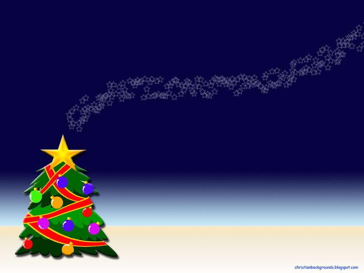 Animated Christmas Wallpaper for Mac - WallpaperSafari