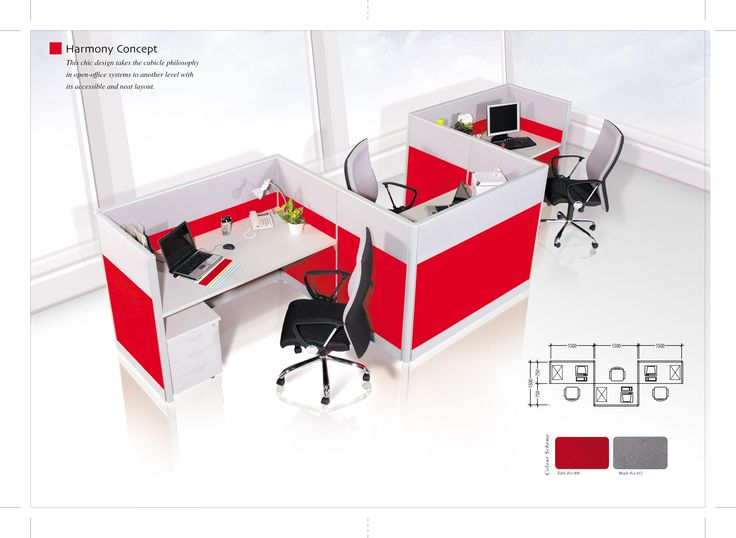 85 best design corporate america images on pinterest | office