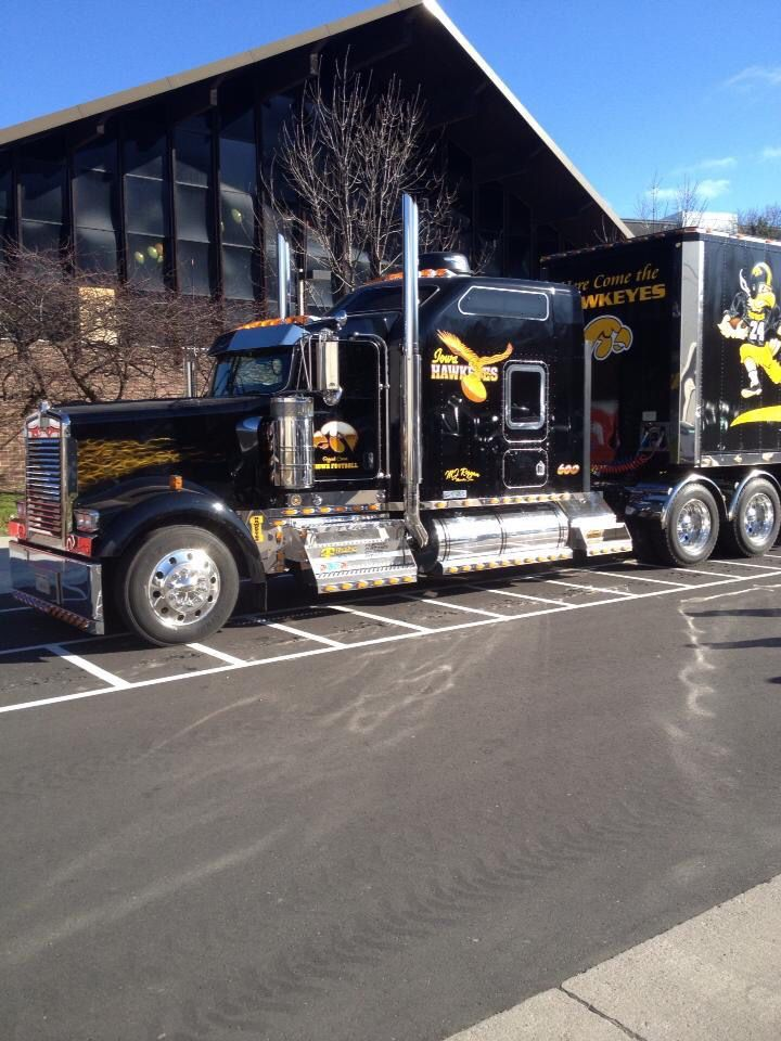 Football Toy Trucks : Best images about kenworth trucks on pinterest tow