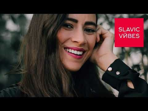 Nick Kamarera ft. Alinka  Nada Mas [Pego Pego] (MELNIKOFF Remix)  Latino Dance Club - Duration: 4:22.