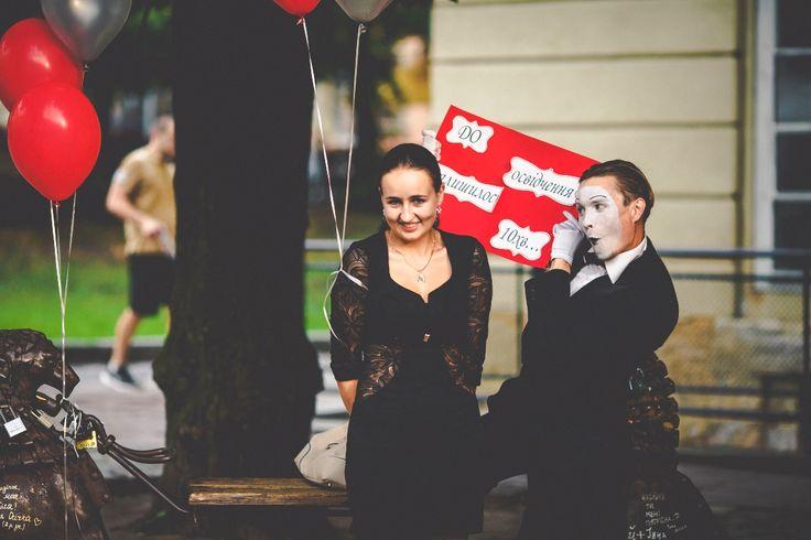 http://emocijivpodarunok.blogspot.com/ #proposal