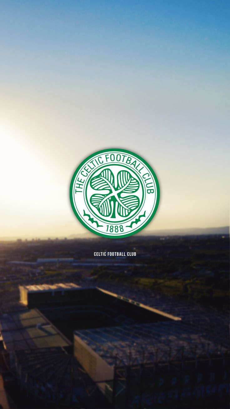 The Celtic Tarot Courtney Davis 9780850309201 Amazon: Most Popular Pins Images On Pinterest