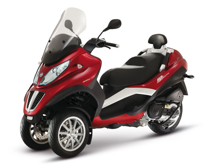 23 best piaggio mp3 images on pinterest | scooters, motorcycles