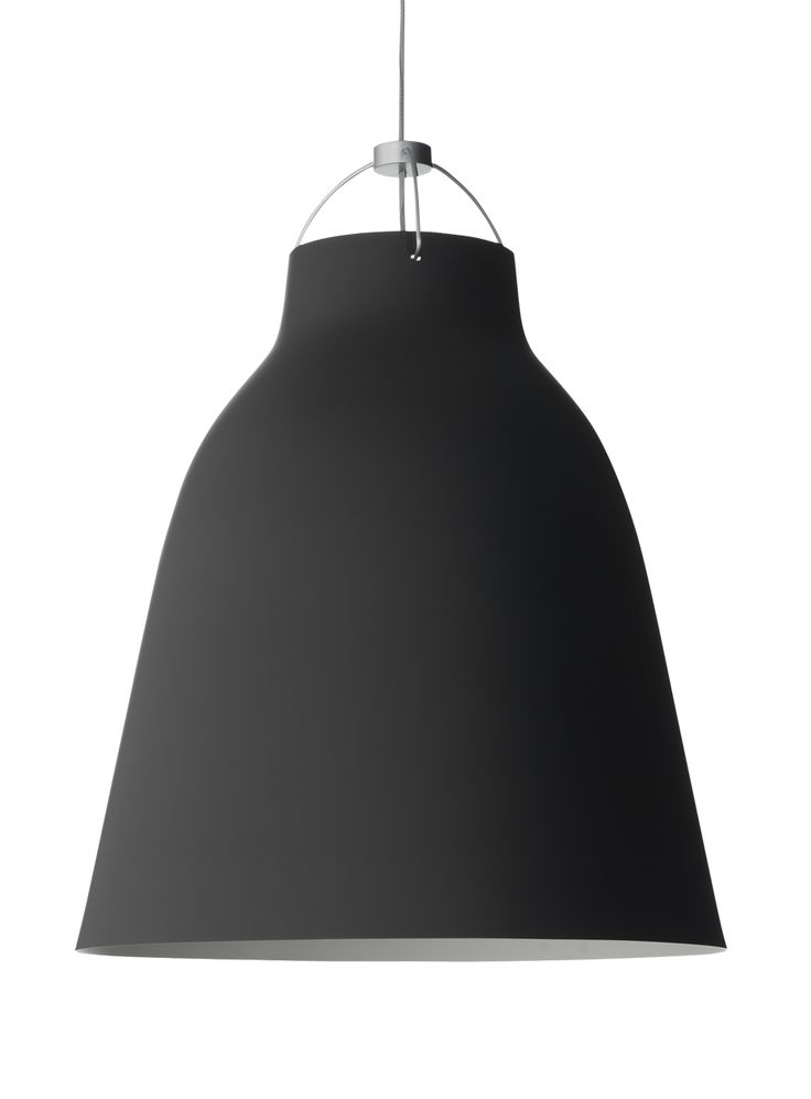 The lightyears caravaggio is an impressive voluminous pendant lamp being the largest one out of this collection please find more lightyears lights here in