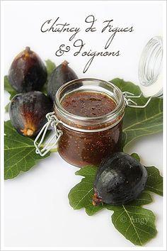 chutney figues oignons-copie-1