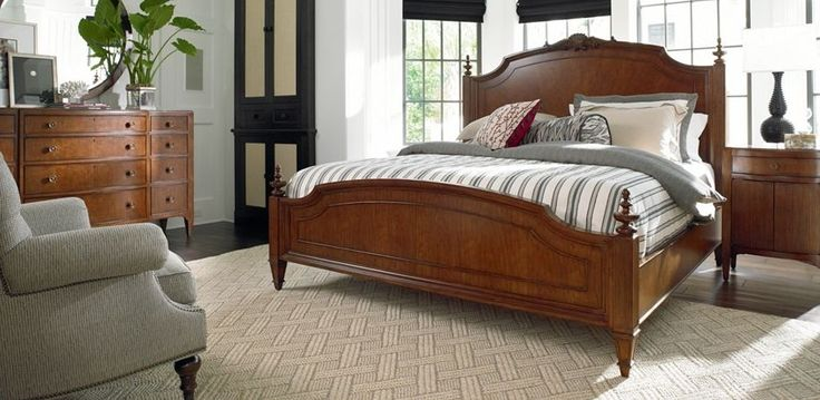 Stunning thomasville bedroom furniture sets Photo Ideas