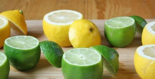 Como usar o vinagre de maçã para eliminar sinusite e alergias | Cura pela Natureza