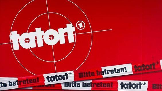 Der Tatort im ersten ist ein Stück deutsche Kulturgeschichte.
