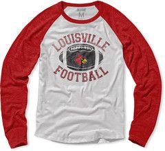 9 Best Images About Louisville Cardinals On Pinterest