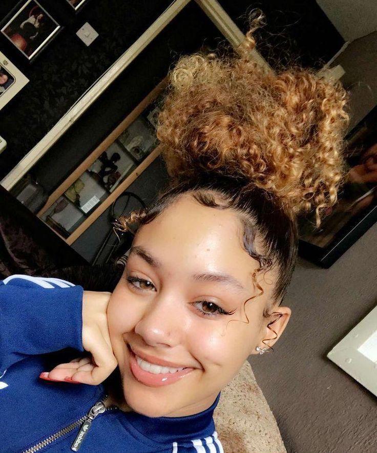 black women's hairstyles names #BlackwomensHairstyles