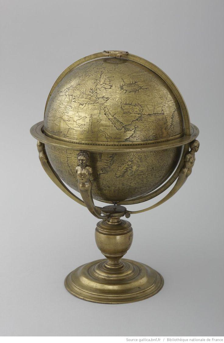 16 best metal globes images on pinterest globes cards and maps. Black Bedroom Furniture Sets. Home Design Ideas