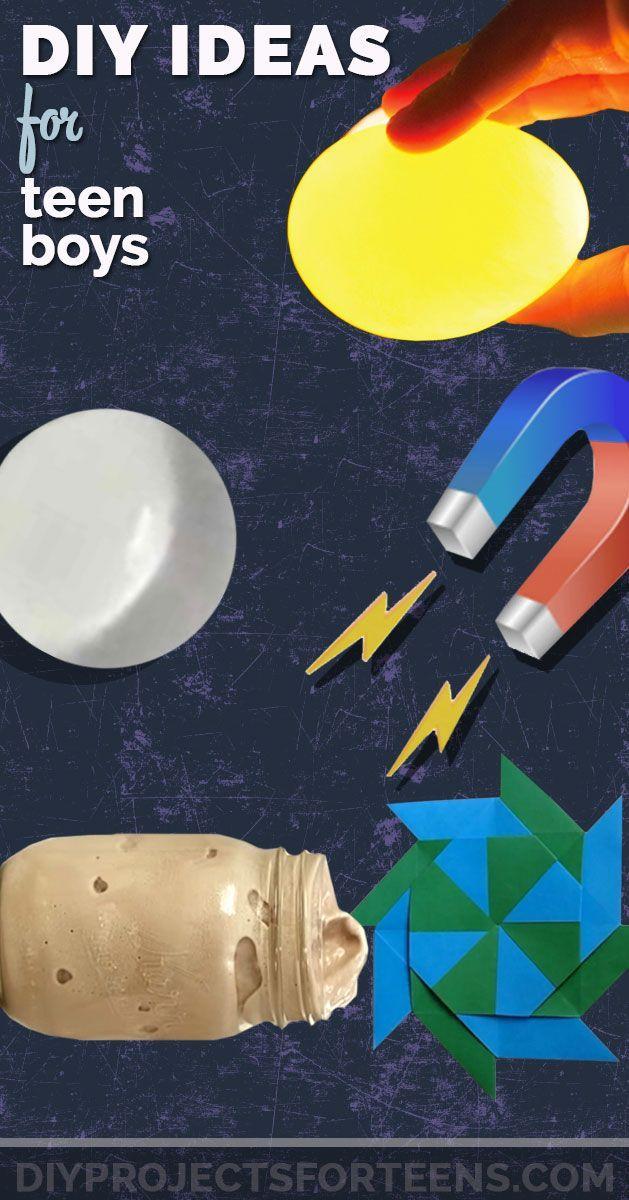127 best images about boy crafts ideas on pinterest cool art sharpie crafts and glitter slime. Black Bedroom Furniture Sets. Home Design Ideas
