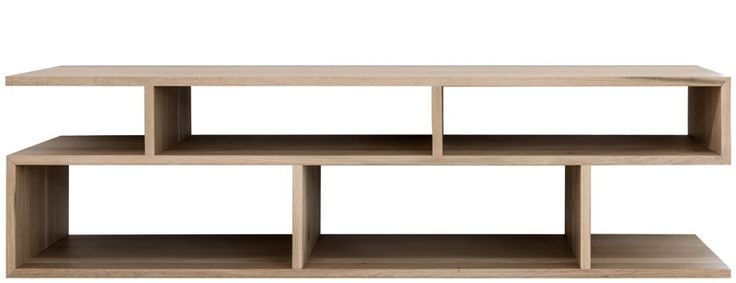 R5995 - TV unit for hobby room Furniture and Décor Store in Southern Africa | Soul Coffee Table