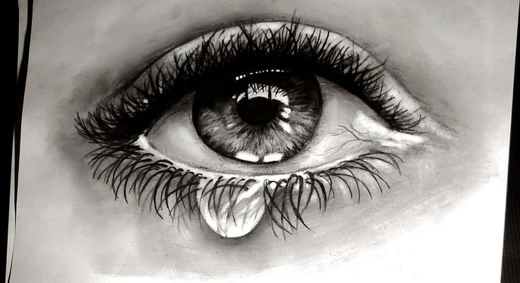 deviantART: More Like THERE ALWAYS HOPE by =YazeedShaarani
