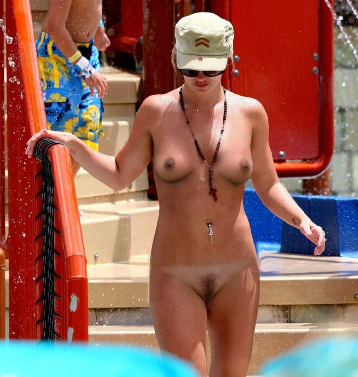 embarrassed nude hollywood actresses
