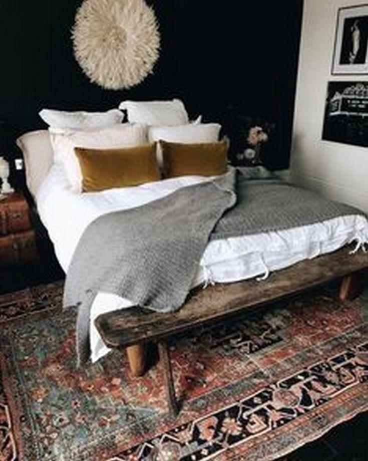 37 Clever DIY Idea Home Decor Chambre