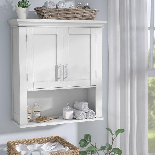 23++ Somerset wall mounted bathroom cabinet type