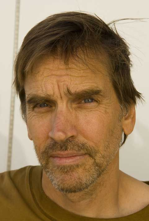 Bill Moseley!!!