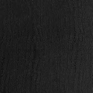 Best 25 Black Wood Texture Ideas On Pinterest