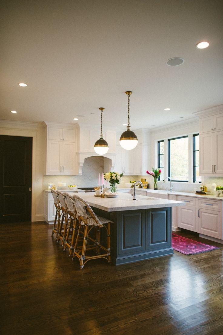 Die besten 17 Bilder zu Cabinets (building house) auf Pinterest ...