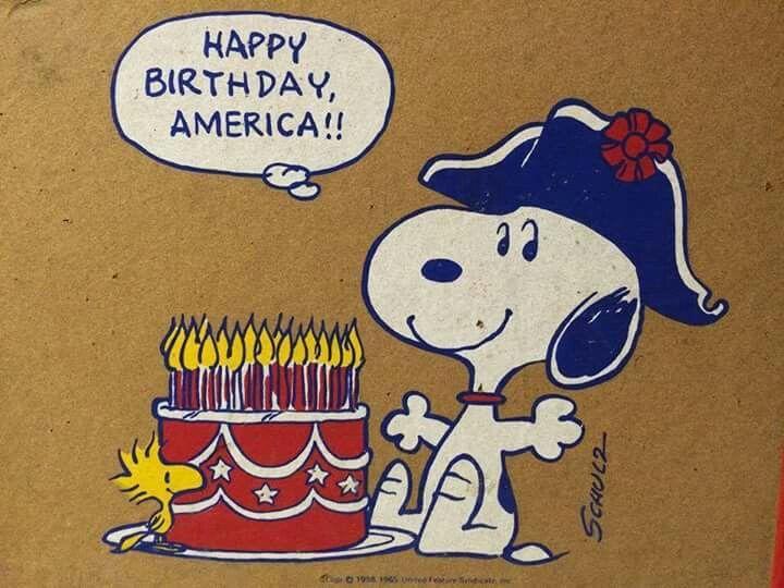 Bullet Charlie Birthday Cake