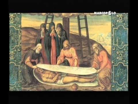 Arquata del Tronto - Italia Segreta - Marco Polo