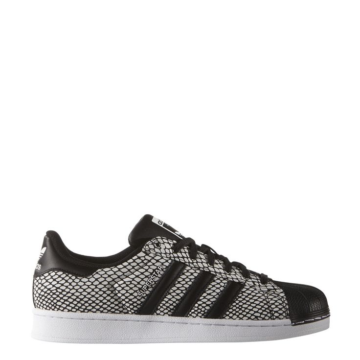 The alltime classic gets a fashion twist in the Men\u0027s adidas Superstar Snake  Print Casual Shoes. The classic adidas sneaker gets a snake print upper  that ...