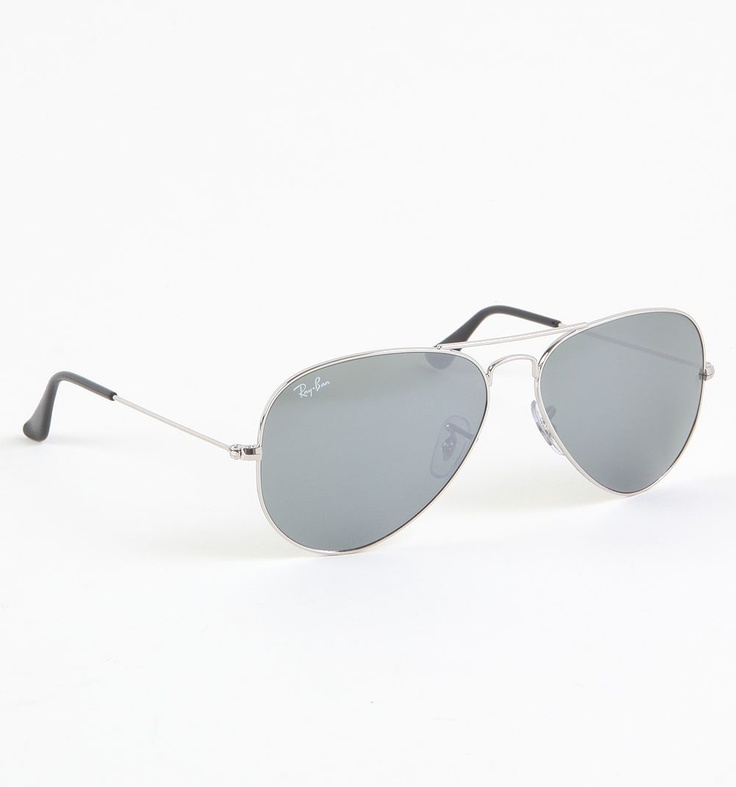 mens ray bans sunglasses cheap  ray ban aviator silver sunglasses