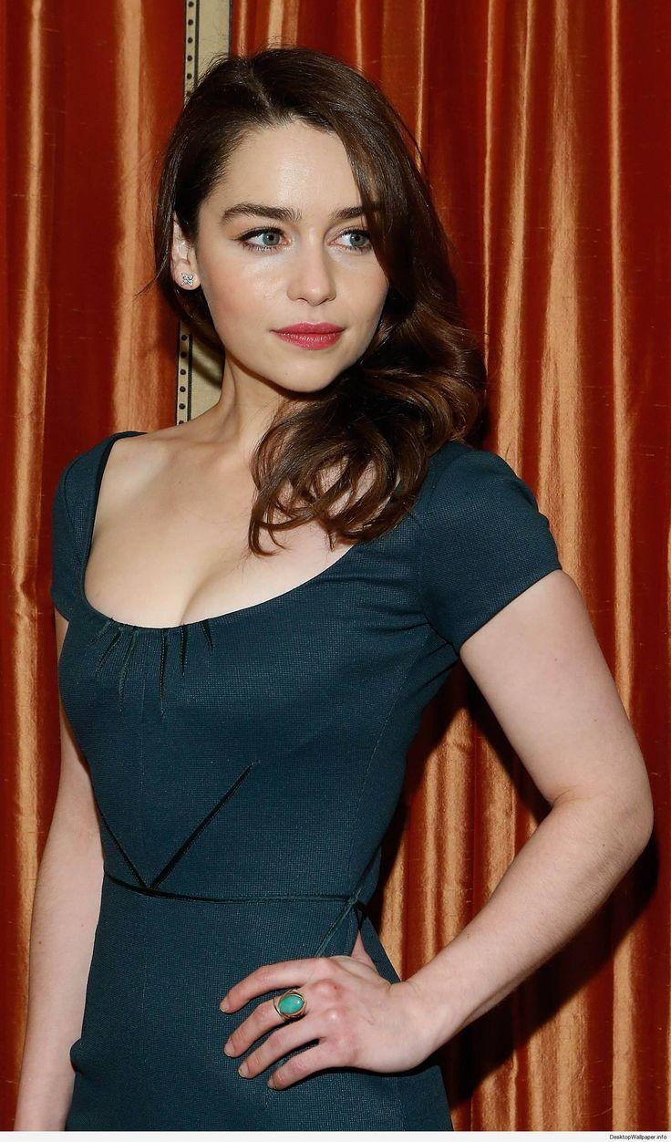 emilia clarke gorgeous - http://desktopwallpaper.info/emilia-clarke-gorgeous-13750/ #Clarke, #Emilia, #Gorgeous clarke, emilia, gorgeous