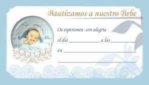 Resultado de imagen para dibujos para hacer tarjetas de bautizo