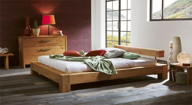 22 best Bed images on Pinterest Bedroom ideas, Bedrooms and Beds
