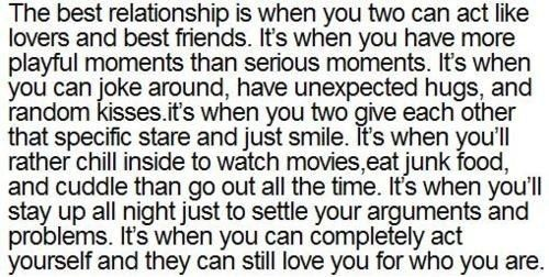 :)Relationships Quotes, Cheesy Quotes, Best Friends, Happy End, True Love, Junk Food, Quotes Pictures, Real Relationships, Inspiration Quotes