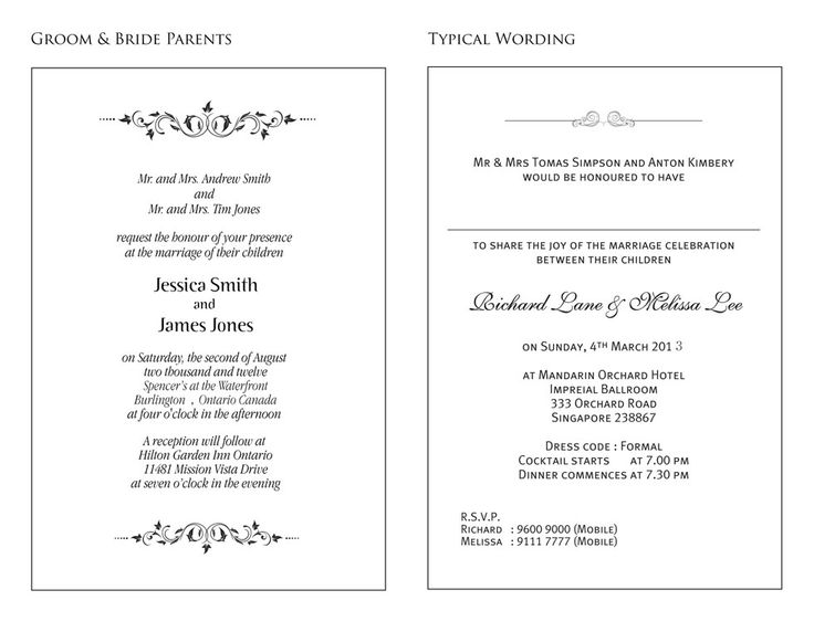 Best 25 Wedding invitation text ideas on Pinterest Wedding