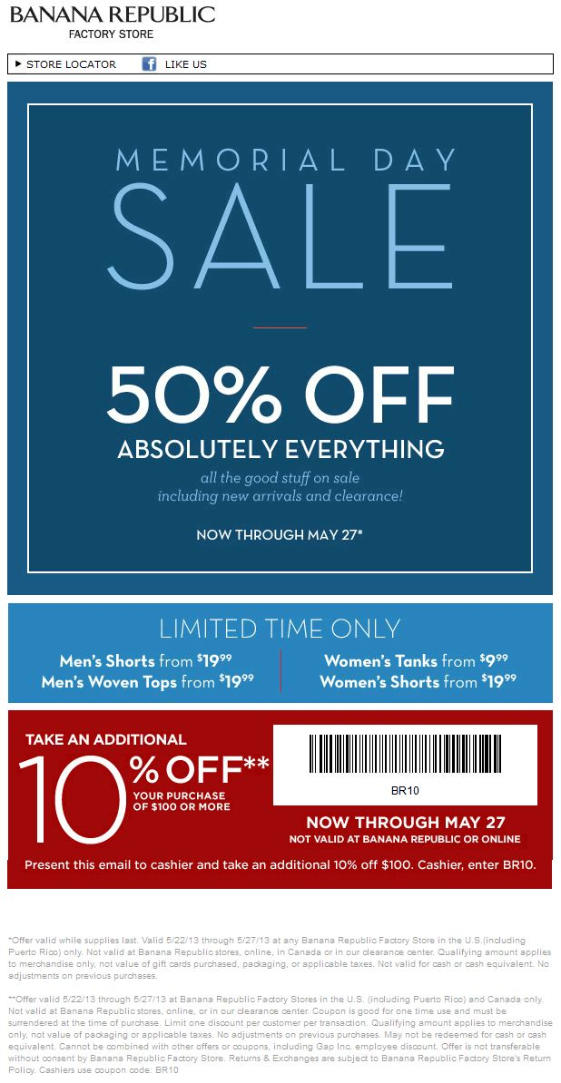New Republic Shoes Coupon Code