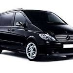 Corporate Euro Vans, Brisbane, Gold Cost & Sunshine Coast. call us today 1300 887 837
