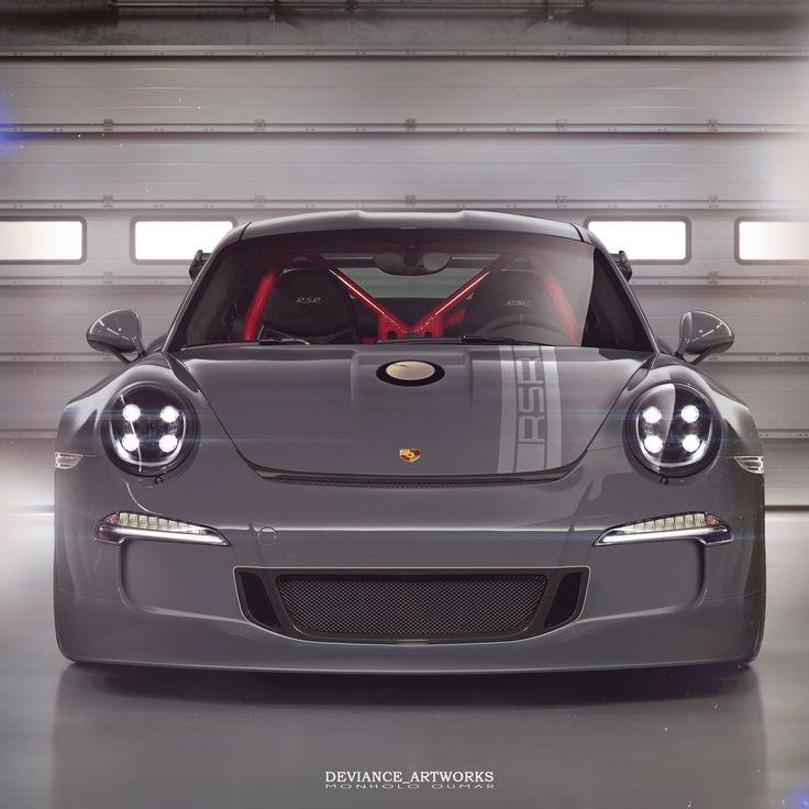 Porsche_911_RSR (2017)