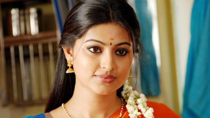 Ingane Oru Nilapakshi | Malayalam Full Movie | Kunchacko Boban, Sreevidy...