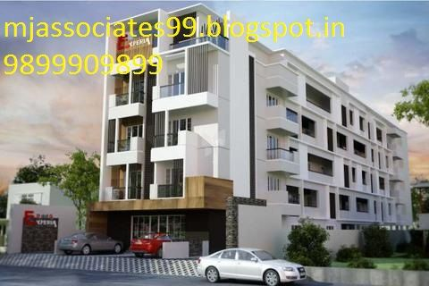 #Property_Near_Janakpuri, #Property_Near_VikasPuri, #Easy_Home_Loanin Uttam Nagar, #Bank_Loan in Uttam Nagar, #Govt_Bank_Loan in #UttamNagar, #Easy_Finance in Uttam Nagar, Bank in #Uttam_Nagar, #Commercial_Space in Uttam Nagar,  9899909899
