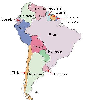 X - Fue un viaje extraordinario. Espero que mi familia me permita volver a Sudamérica. Mi (41) parte favorita fue montar los caballos con los gauchos. Cada día yo montaba por más de cinco horas hasta que tenía un dolor de la pierna. Sudamérica es  muy bonita y pienso que Argentina es el país más bello de todos. Si supiera (61) más personas de Sudamérica, habría (12) viajado todos las ciudades enormes. Pienso a (36) volver a Argentina porque es menos (10) pobre que Bolivia.