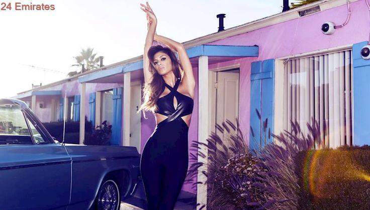 Nicole Scherzinger ready for marriage